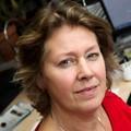 Ineke  Steinhauer